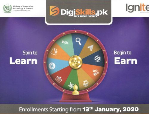 Batch-6 DigiSkills online training Program